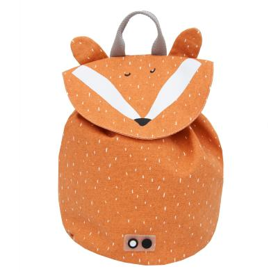 Sac baluchon  renard Mr Fox Trixie