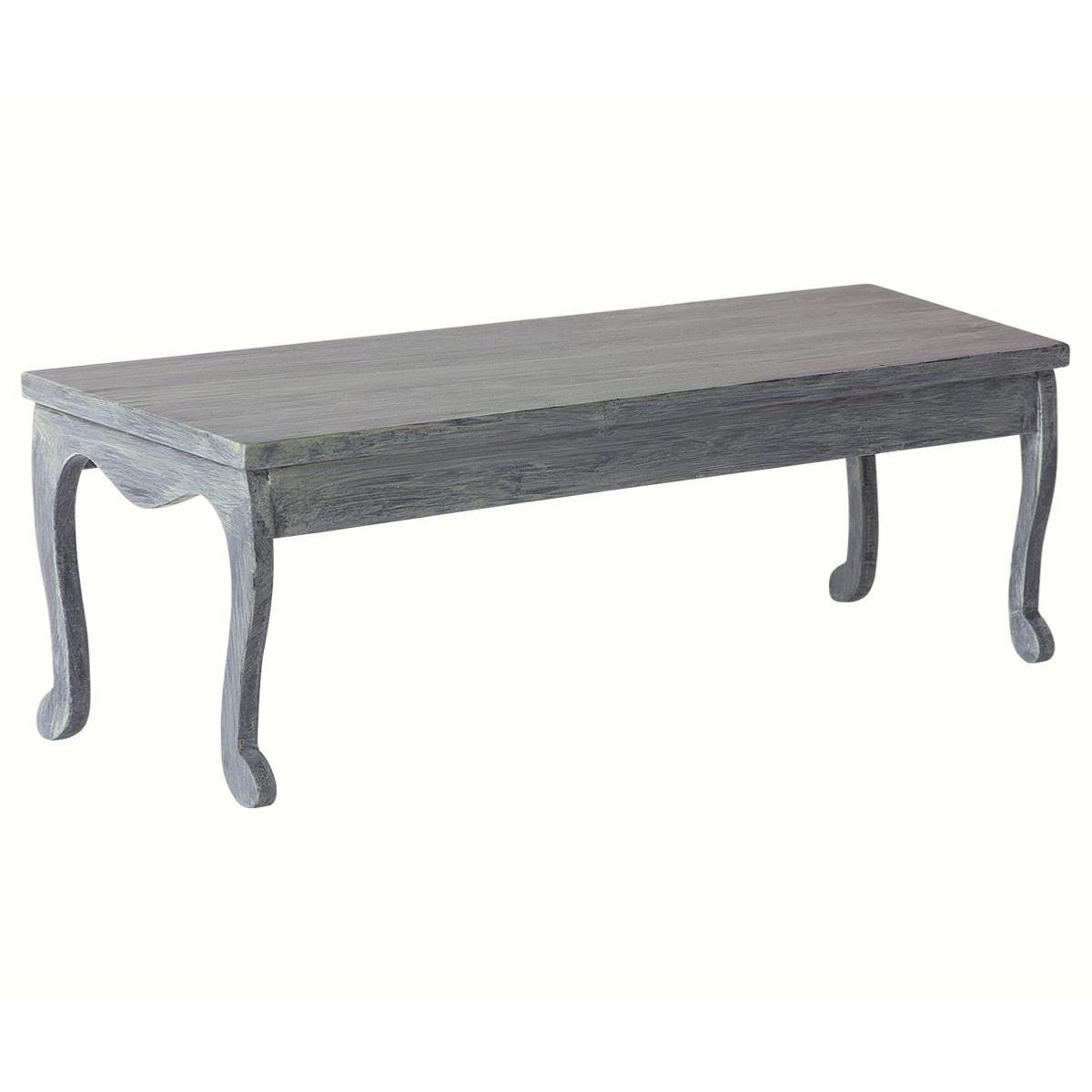 Table vintage bois Maileg