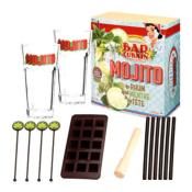 Coffret à mojito Natives