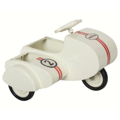 Side car blanc Maileg
