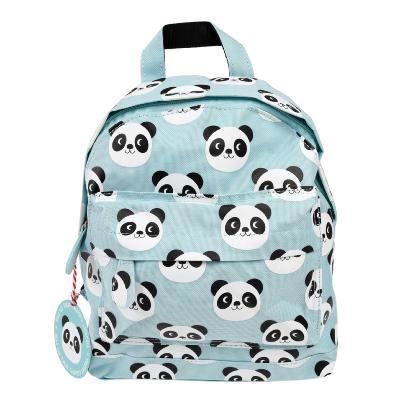 Sac à dos panda Miko the panda