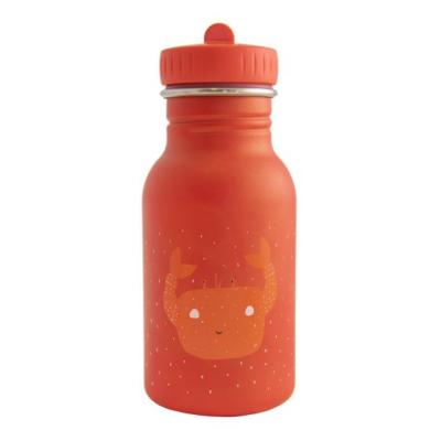 Gourde Mrs crab- 350 ml