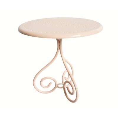 Table rose Maileg